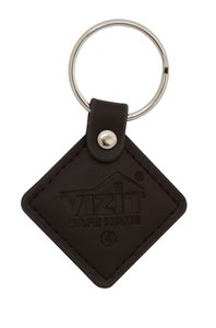 VIZIT-RF2.2-brown
